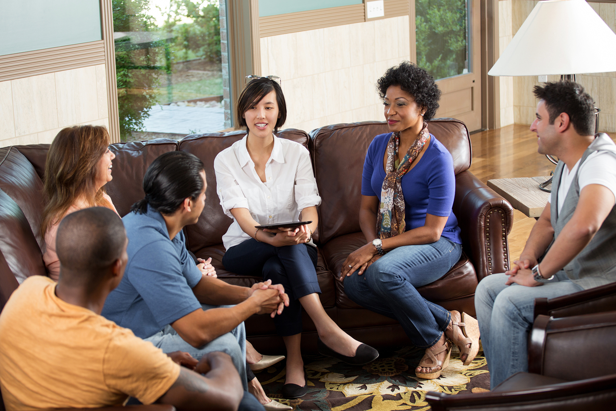 Substance Abuse Rehab Coral Springs